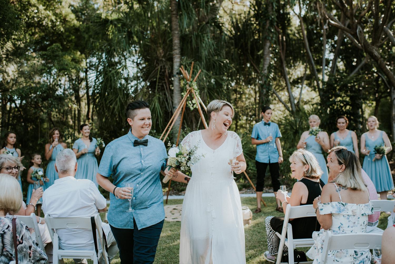 Brisbane Same-Sex Wedding Photographer | Engagement-Elopement Photography-37.jpg