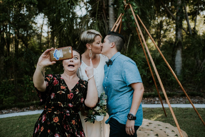 Brisbane Same-Sex Wedding Photographer | Engagement-Elopement Photography-39.jpg