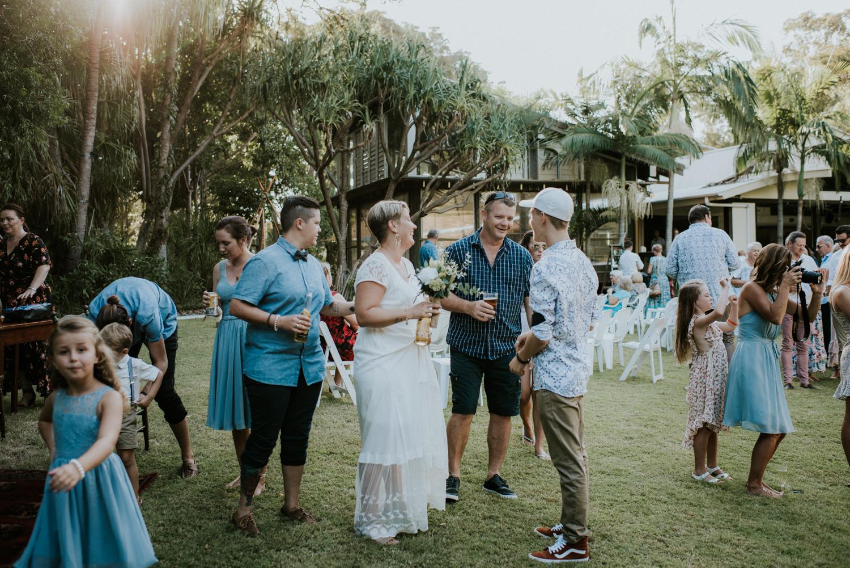 Brisbane Same-Sex Wedding Photographer | Engagement-Elopement Photography-40.jpg