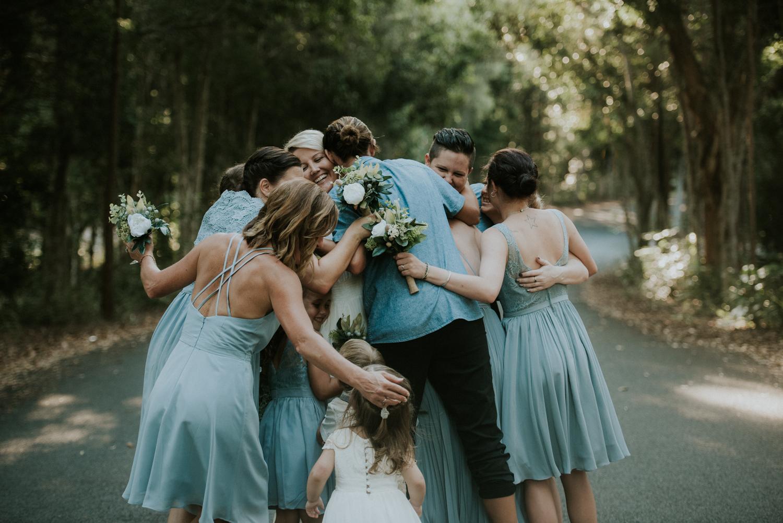 Brisbane Same-Sex Wedding Photographer | Engagement-Elopement Photography-42.jpg
