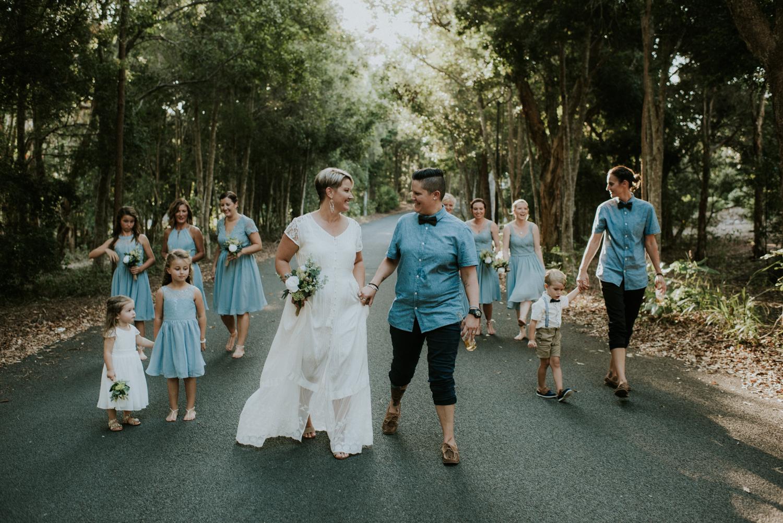 Brisbane Same-Sex Wedding Photographer | Engagement-Elopement Photography-41.jpg