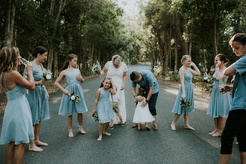 Brisbane Same-Sex Wedding Photographer | Engagement-Elopement Photography-43.jpg