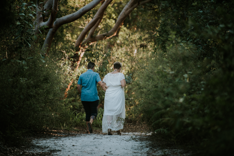 Brisbane Same-Sex Wedding Photographer | Engagement-Elopement Photography-44.jpg