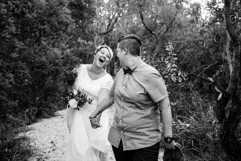 Brisbane Same-Sex Wedding Photographer | Engagement-Elopement Photography-46.jpg