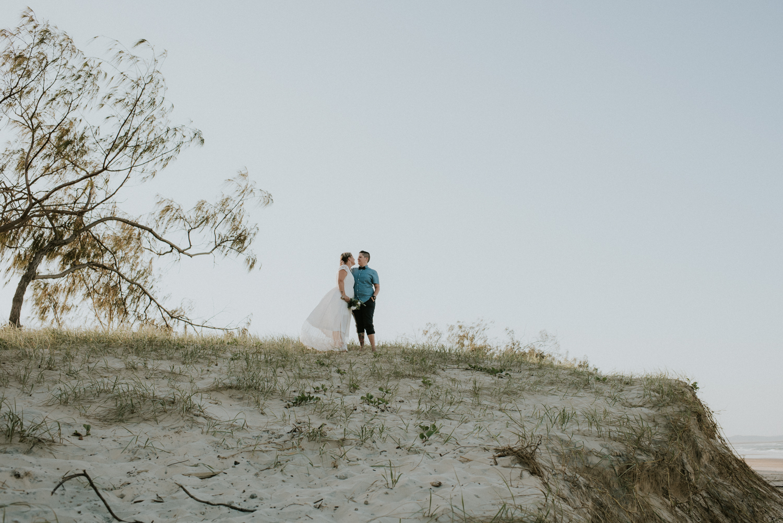 Brisbane Same-Sex Wedding Photographer | Engagement-Elopement Photography-47.jpg