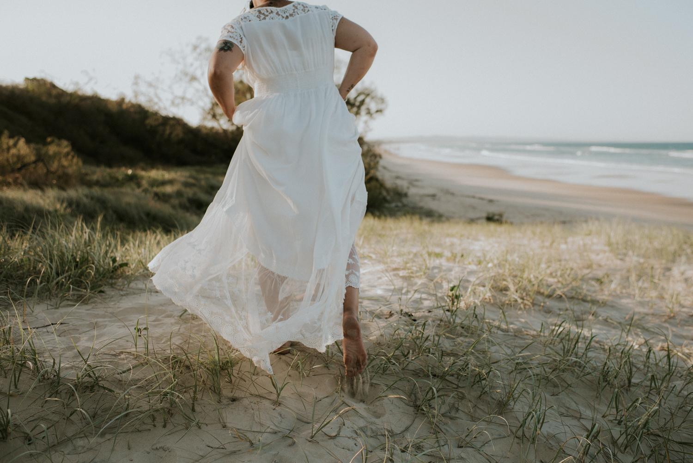 Brisbane Same-Sex Wedding Photographer | Engagement-Elopement Photography-48.jpg