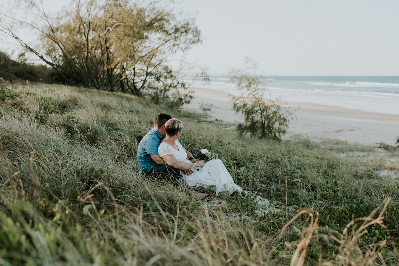 Brisbane Same-Sex Wedding Photographer | Engagement-Elopement Photography-49.jpg
