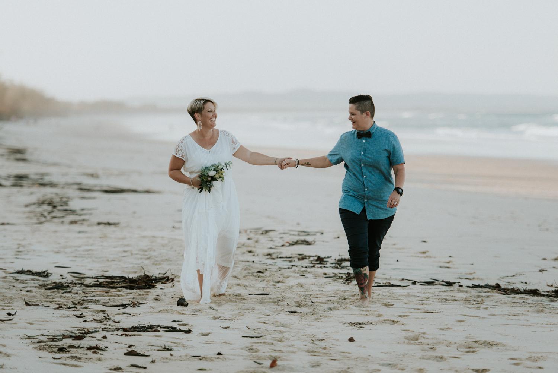 Brisbane Same-Sex Wedding Photographer | Engagement-Elopement Photography-52.jpg