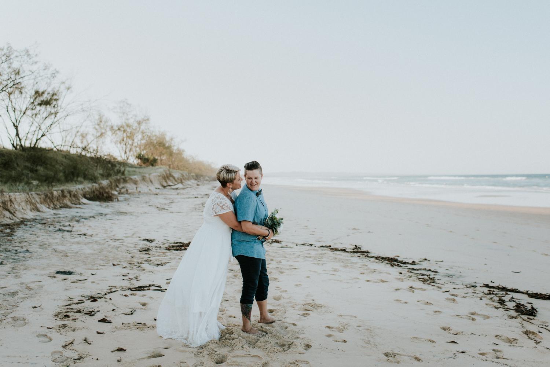 Brisbane Same-Sex Wedding Photographer | Engagement-Elopement Photography-53.jpg