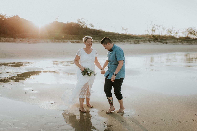 Brisbane Same-Sex Wedding Photographer | Engagement-Elopement Photography-55.jpg