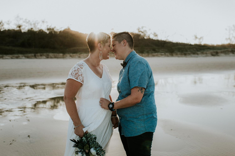 Brisbane Same-Sex Wedding Photographer | Engagement-Elopement Photography-56.jpg