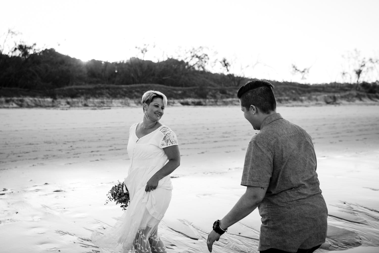 Brisbane Same-Sex Wedding Photographer | Engagement-Elopement Photography-58.jpg