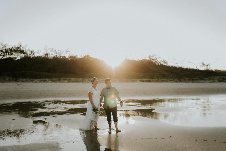 Brisbane Same-Sex Wedding Photographer | Engagement-Elopement Photography-57.jpg