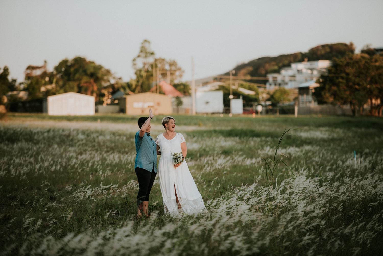 Brisbane Same-Sex Wedding Photographer | Engagement-Elopement Photography-60.jpg