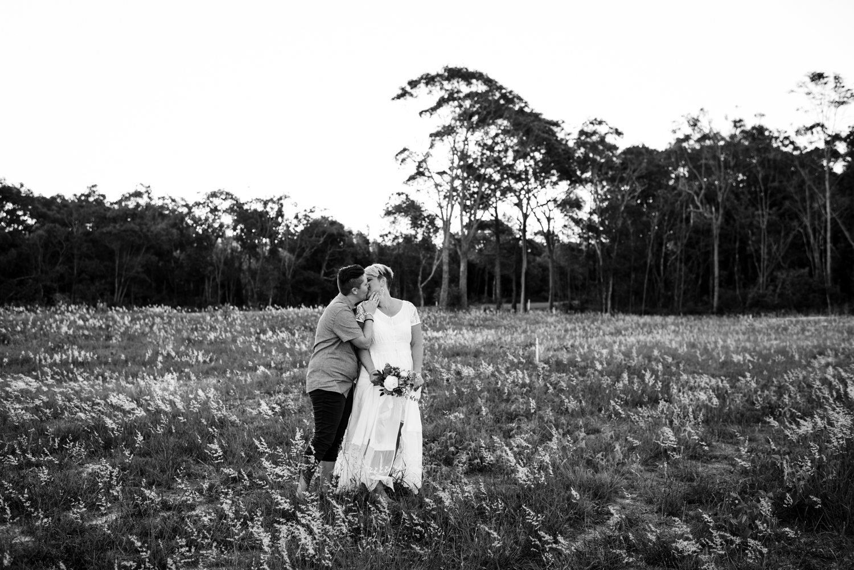 Brisbane Same-Sex Wedding Photographer | Engagement-Elopement Photography-61.jpg