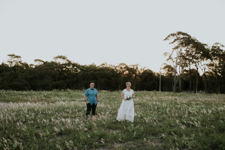Brisbane Same-Sex Wedding Photographer | Engagement-Elopement Photography-62.jpg