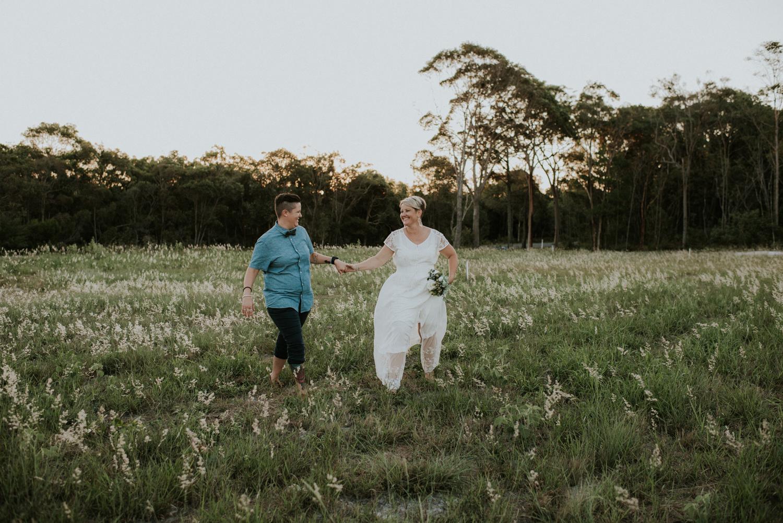 Brisbane Same-Sex Wedding Photographer | Engagement-Elopement Photography-64.jpg