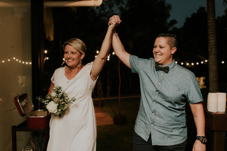 Brisbane Same-Sex Wedding Photographer | Engagement-Elopement Photography-66.jpg