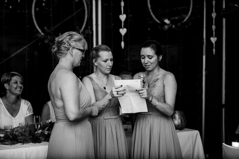 Brisbane Same-Sex Wedding Photographer | Engagement-Elopement Photography-68.jpg