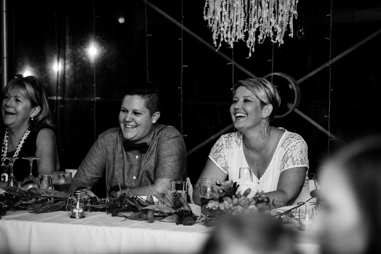 Brisbane Same-Sex Wedding Photographer | Engagement-Elopement Photography-70.jpg