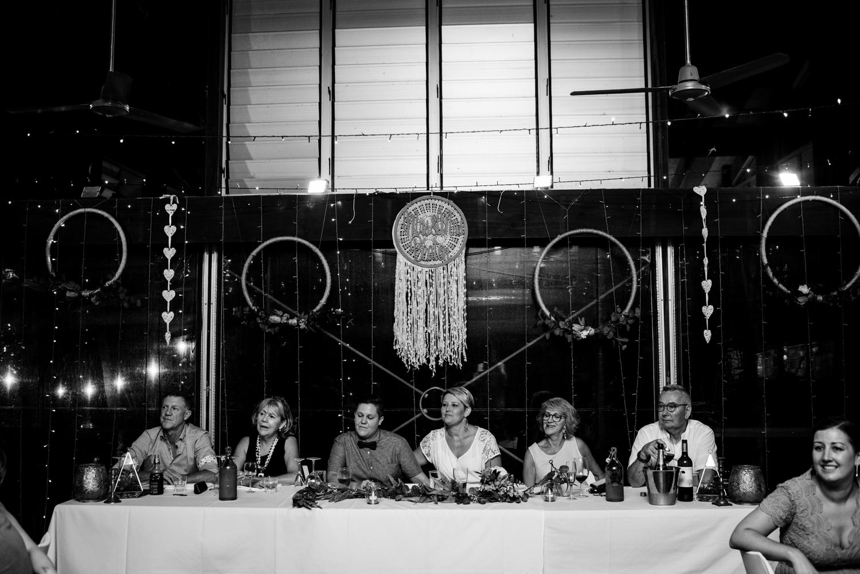 Brisbane Same-Sex Wedding Photographer | Engagement-Elopement Photography-71.jpg