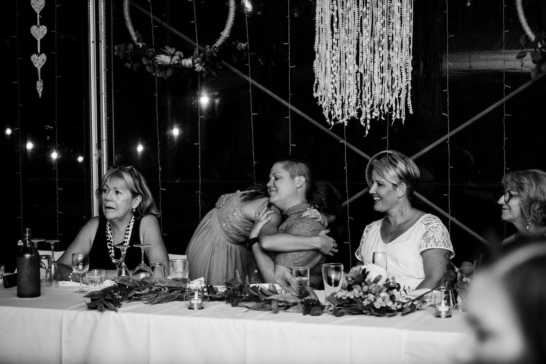 Brisbane Same-Sex Wedding Photographer | Engagement-Elopement Photography-72.jpg