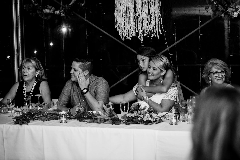 Brisbane Same-Sex Wedding Photographer | Engagement-Elopement Photography-73.jpg