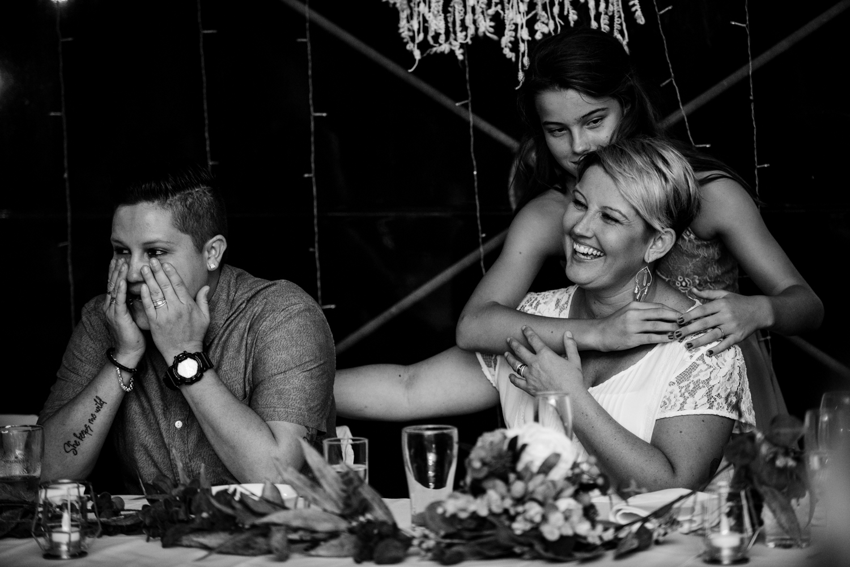 Brisbane Same-Sex Wedding Photographer | Engagement-Elopement Photography-74.jpg
