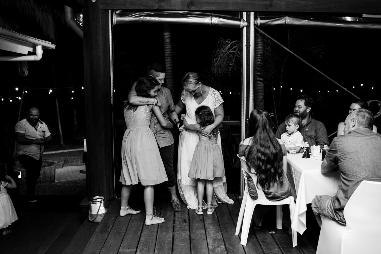 Brisbane Same-Sex Wedding Photographer | Engagement-Elopement Photography-75.jpg