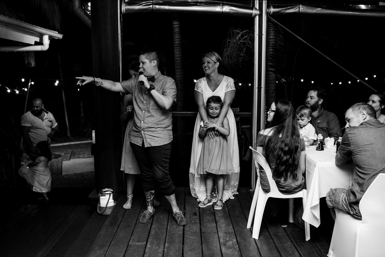 Brisbane Same-Sex Wedding Photographer | Engagement-Elopement Photography-76.jpg