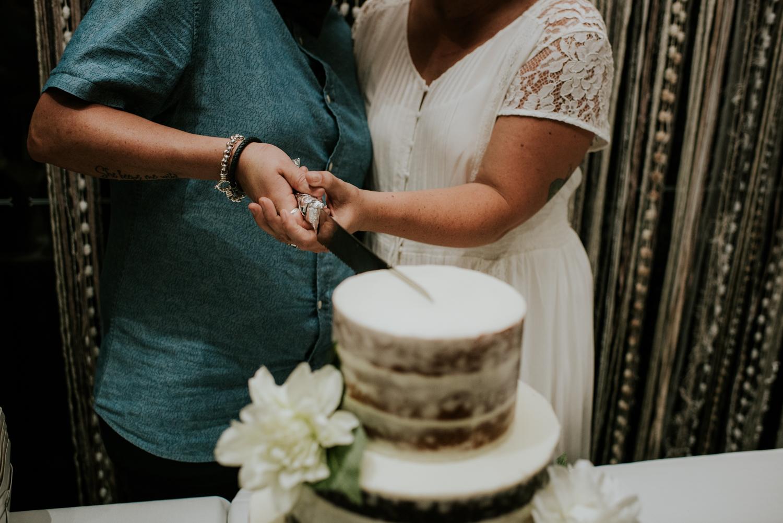 Brisbane Same-Sex Wedding Photographer | Engagement-Elopement Photography-77.jpg