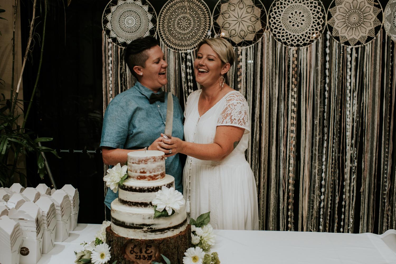Brisbane Same-Sex Wedding Photographer | Engagement-Elopement Photography-78.jpg