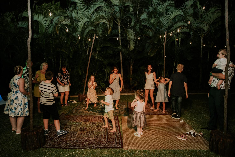 Brisbane Same-Sex Wedding Photographer | Engagement-Elopement Photography-79.jpg