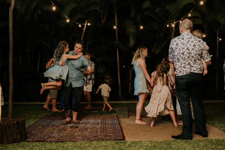 Brisbane Same-Sex Wedding Photographer | Engagement-Elopement Photography-81.jpg