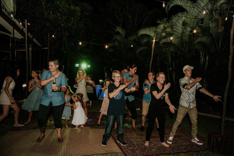 Brisbane Same-Sex Wedding Photographer | Engagement-Elopement Photography-82.jpg