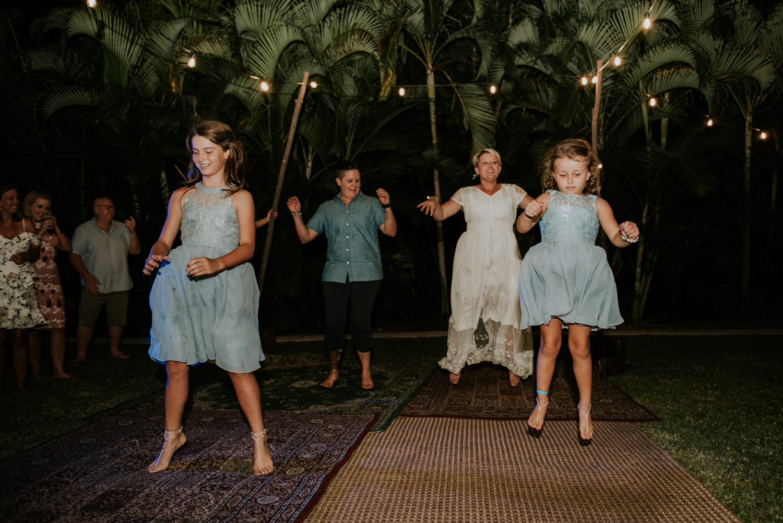 Brisbane Same-Sex Wedding Photographer | Engagement-Elopement Photography-83.jpg