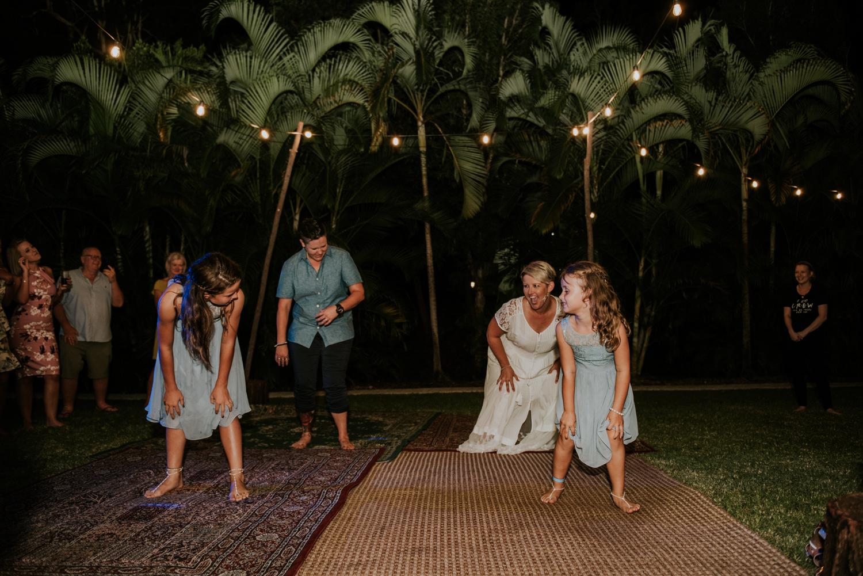 Brisbane Same-Sex Wedding Photographer | Engagement-Elopement Photography-84.jpg