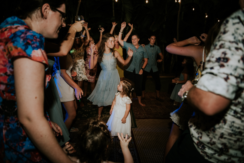 Brisbane Same-Sex Wedding Photographer | Engagement-Elopement Photography-85.jpg