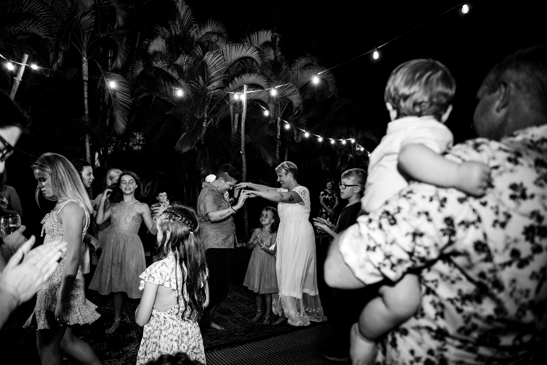 Brisbane Same-Sex Wedding Photographer | Engagement-Elopement Photography-86.jpg
