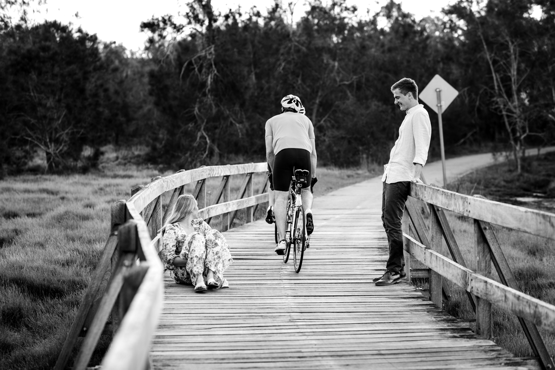 Brisbane Wedding Photographer | Engagement-Elopement Photography-22.jpg