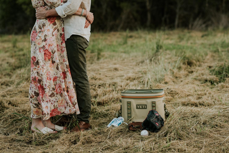 Brisbane Wedding Photographer | Engagement-Elopement Photography-26.jpg