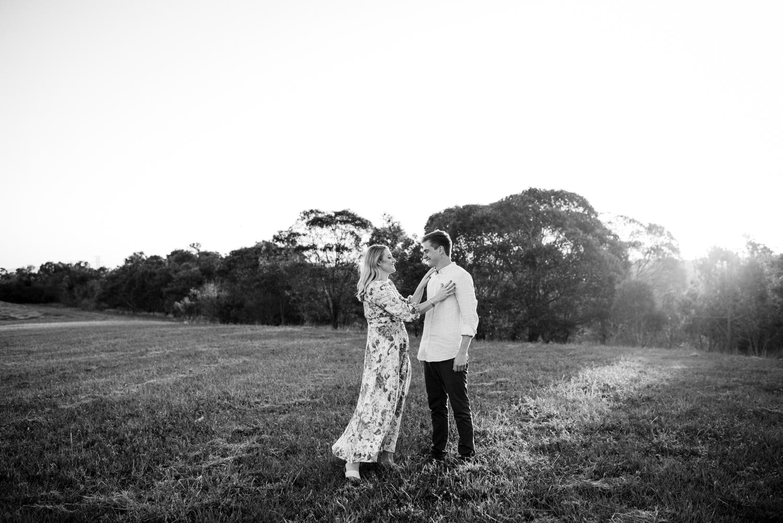 Brisbane Wedding Photographer | Engagement-Elopement Photography-30.jpg