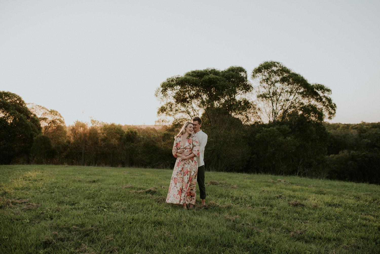 Brisbane Wedding Photographer | Engagement-Elopement Photography-36.jpg