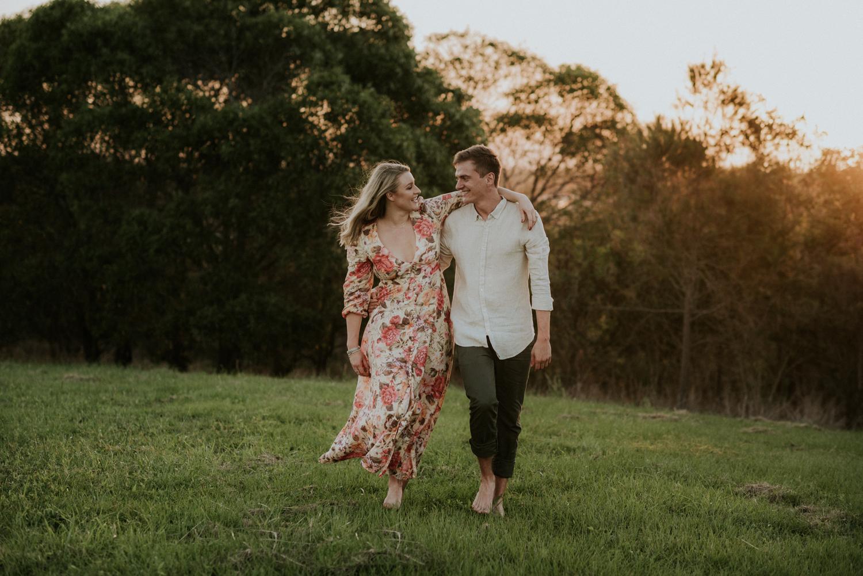 Brisbane Wedding Photographer | Engagement-Elopement Photography-42.jpg