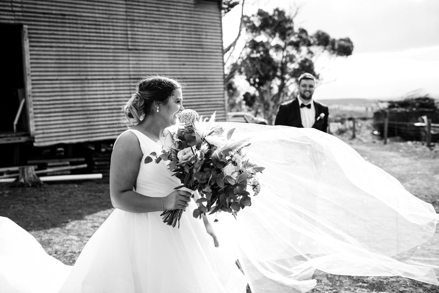 Brisbane Wedding Photographer | Engagement-Elopement Photography-50.jpg