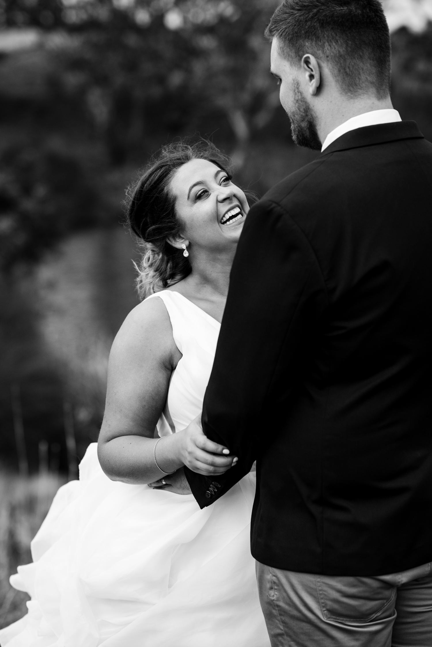 Brisbane Wedding Photographer | Engagement-Elopement Photography-83.jpg
