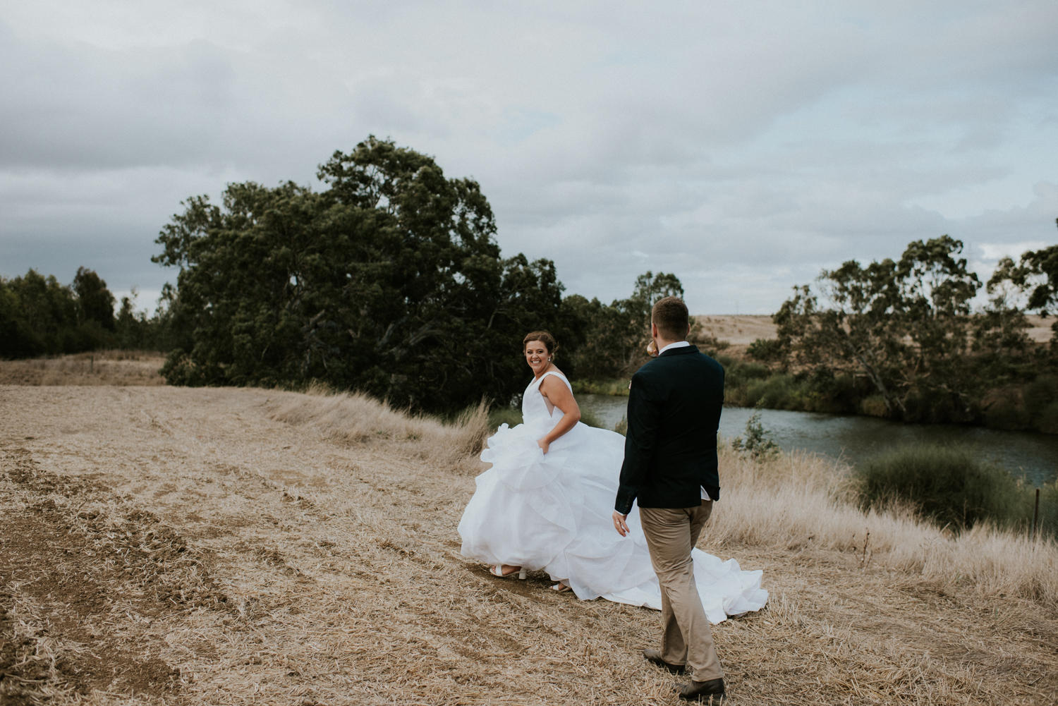 Brisbane Wedding Photographer | Engagement-Elopement Photography-84.jpg