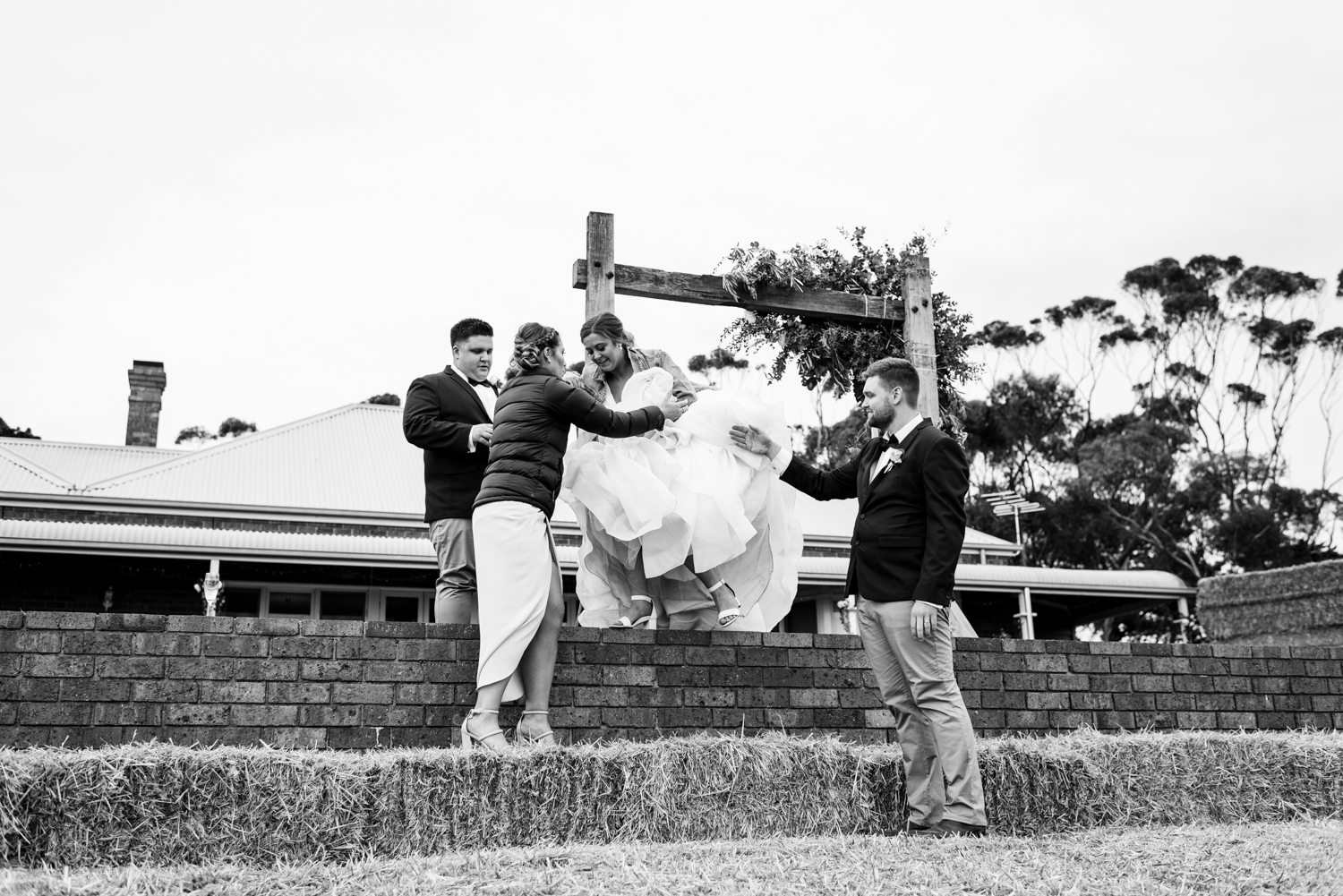 Brisbane Wedding Photographer | Engagement-Elopement Photography-92.jpg