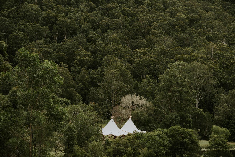 Brisbane Wedding Photographer | Same-sex wedding Elopement Photography-1.jpg