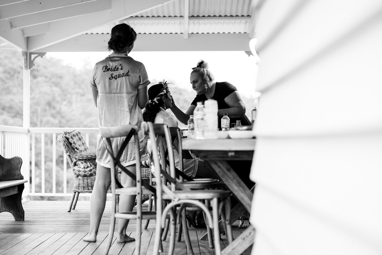Brisbane Wedding Photographer | Same-sex wedding Elopement Photography-10.jpg